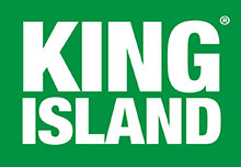KING-ISLAND-SURF-SAFARIS-LOGO.JPG